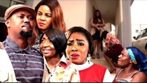 Video: Village Wives  - Latest Nigerian Nollywood Movies
